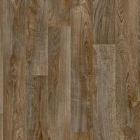 Линолеум IDEAL White Oak 646D
