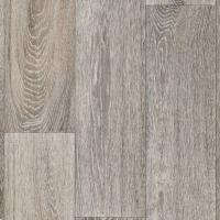 Линолеум IDEAL Pure Oak 6182